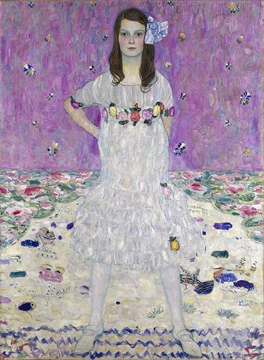 4-klimt-portrait-of-mada-primavesi-1912