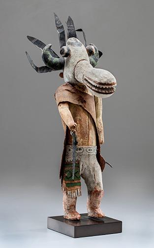 49_qotsa-nataaska-tihu-white-ogre-doll