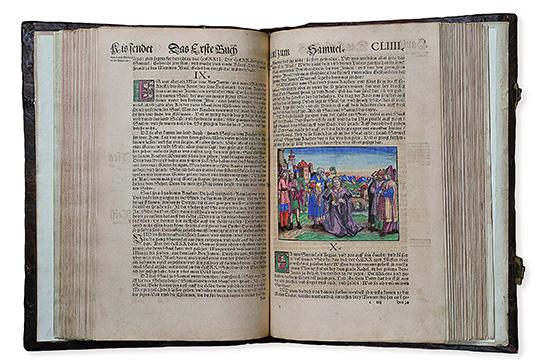 7-biblia-das-ist-die-gantze-heilige
