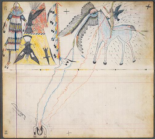 8_kiowa-vanquishing-navajo