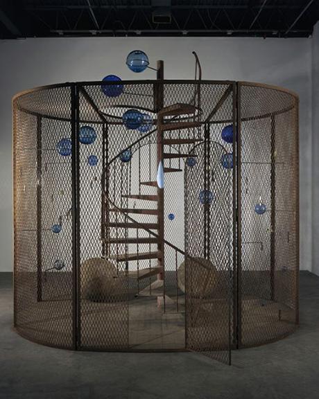 cell_the_last_climb_16