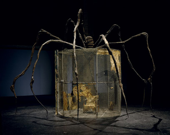 louise_bourgeois3_big-spider