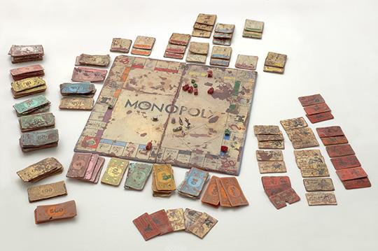morgin-monopoly