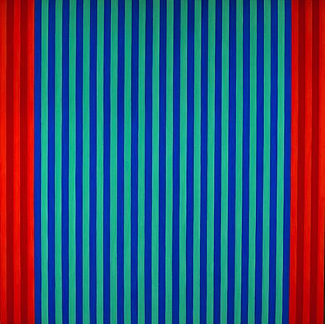 untitled-1962