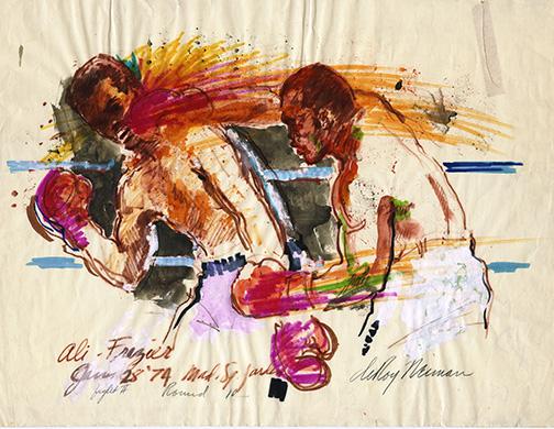 8-1974-01-28_ali-frazier-r10_s3163-1