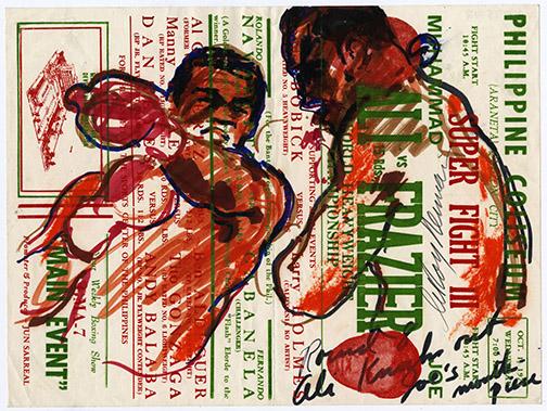 9-1975-10-01_ali-frazier-r8_s3155-1