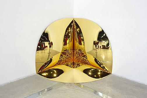 anish-kapoor_macro-museo-darte-contemporanea-roma-7