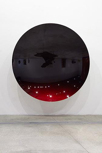 anish-kapoor_macro-museo-darte-contemporanea-roma-9