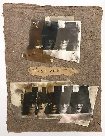 dtf010_women-in-woods-passport-collage-crop_300