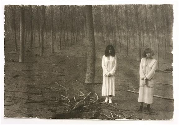 dtf018_women-in-woods-2-crop_300
