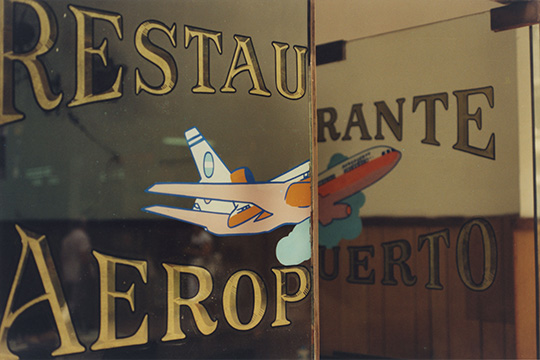 11-restaurante-aeropuerto