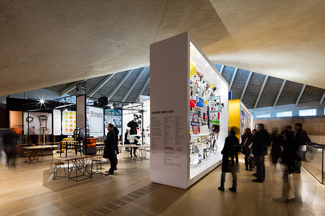 161124-design-museum-luke-hayes194