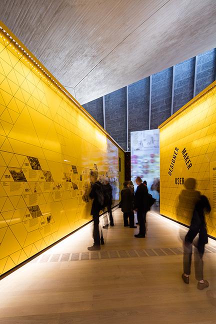 161124-design-museum-luke-hayes228