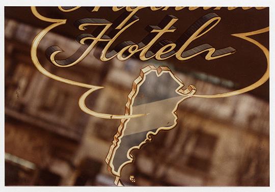 48-hotel-la-argentina