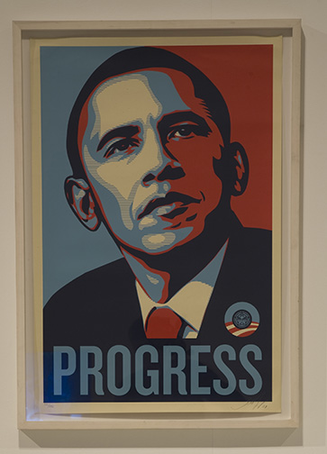 barack-obama-poster-by-shepard-fairey