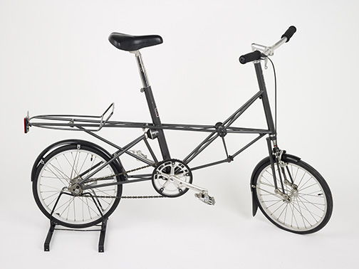 moulton-bicycle