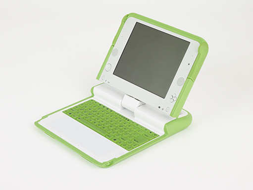 one-laptop-per-child-by-yves-behar