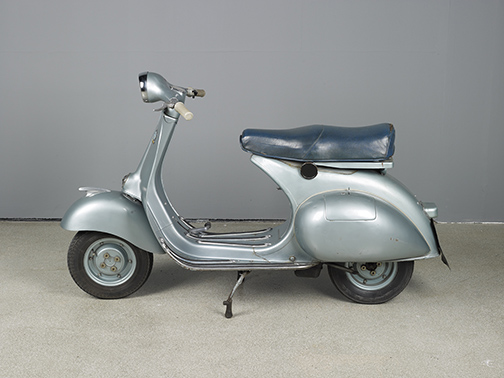 vespa-designer-maker-user