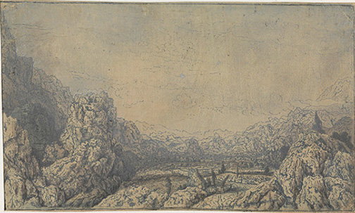 10-segers_valley-surrounded-by-mountains_rijksmuseum_amsterdam