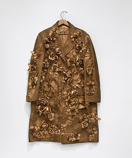 kusama-flower_overcoat-98_38cc-2