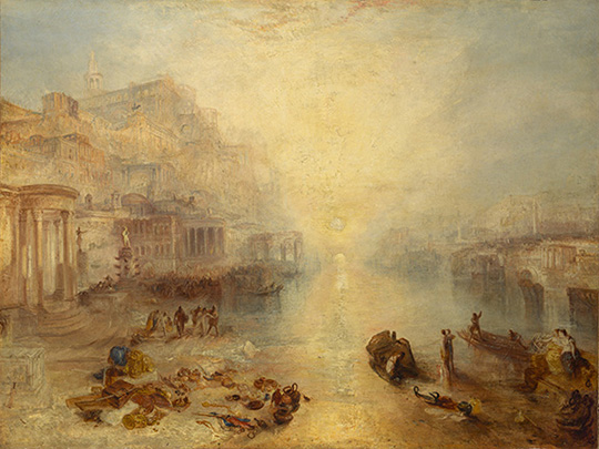 turner_ancientitalyovidbanishedfromrome_privatecollection_2000