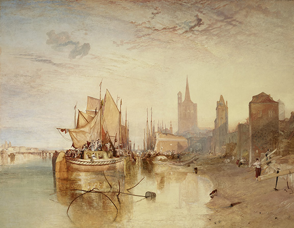 turner_cologne_1826_frick_2000