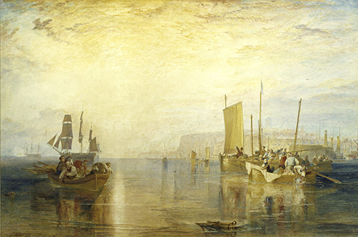 turner_margate_1822_privatecollection_2000