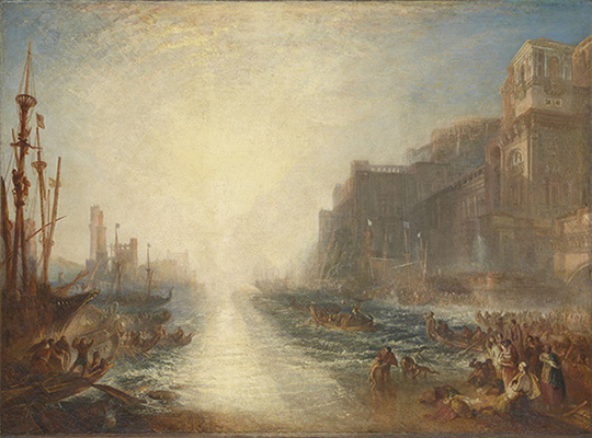 turner_regulus_1828_tate_2000