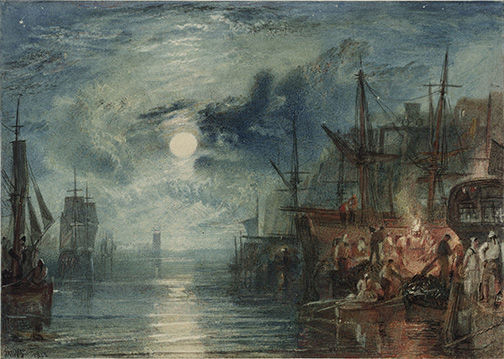 turner_shieldsrivertyne-_1823_tate_2000