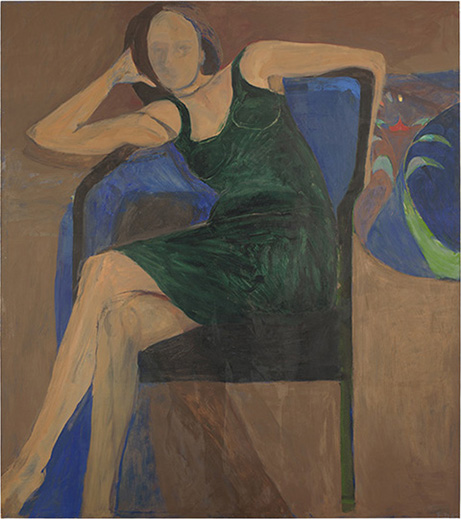 12-diebenkorn_seated-woman