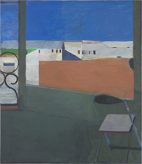 14-diebenkorn_window