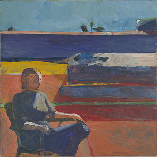 16-diebenkorn_woman-on-a-porch