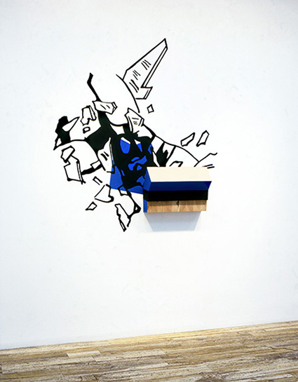 2000-acrobat