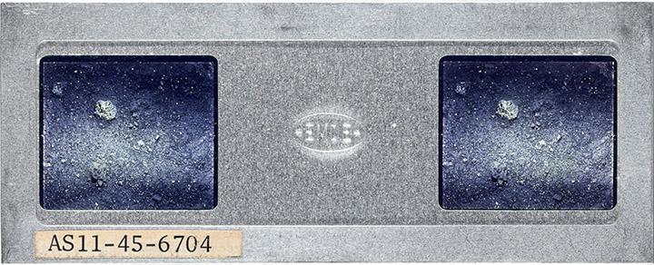 5079-066