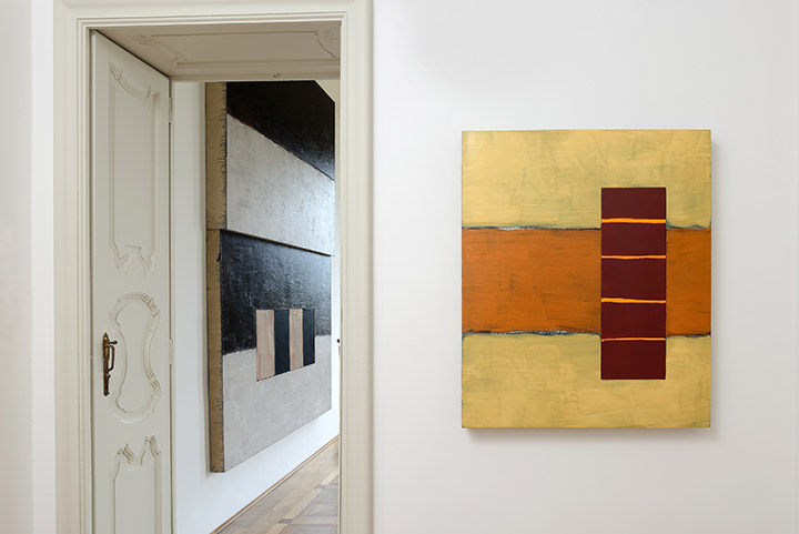 Long Light_Sean Scully a Villa Panza_Courtesy Magonza, Photo Michele Alberto Sereni (16)