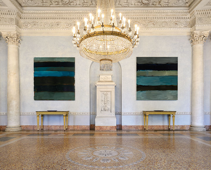 Long Light_Sean Scully a Villa Panza_Courtesy Magonza, Photo Michele Alberto Sereni (2)