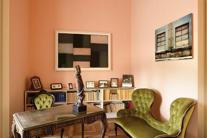 Long Light_Sean Scully a Villa Panza_Courtesy Magonza, Photo Michele Alberto Sereni (4)