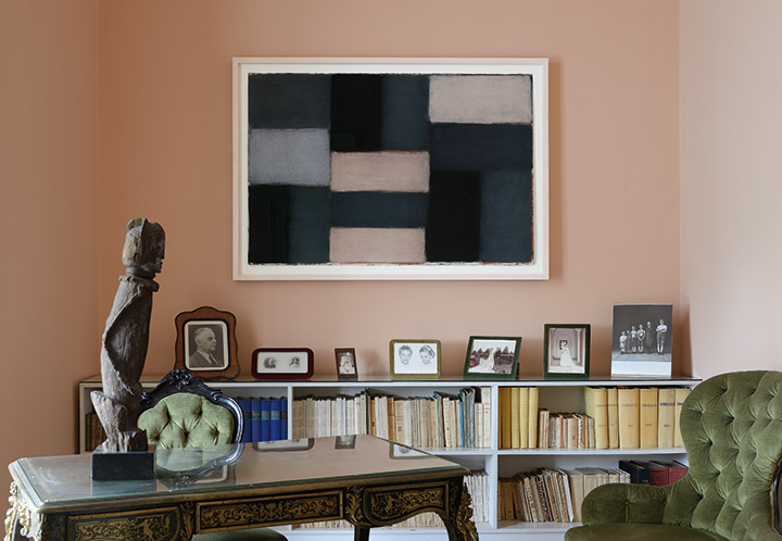 Long Light_Sean Scully a Villa Panza_Courtesy Magonza, Photo Michele Alberto Sereni (9)