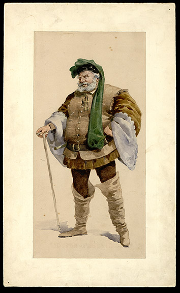Falstaff_costume_design_Scala_1887_ICON001616
