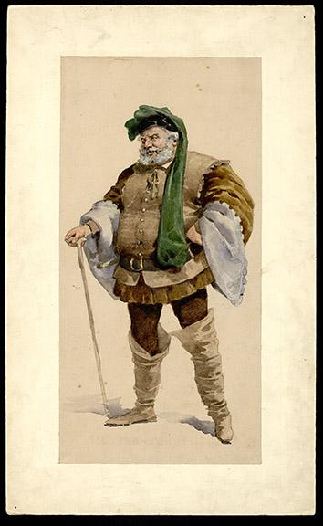 Falstaff_costume_design_Scala_1887_ICON001616