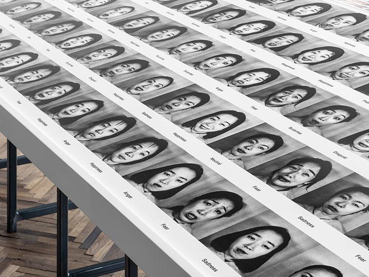 Osservatorio Fondazione Prada - Training Humans 12
