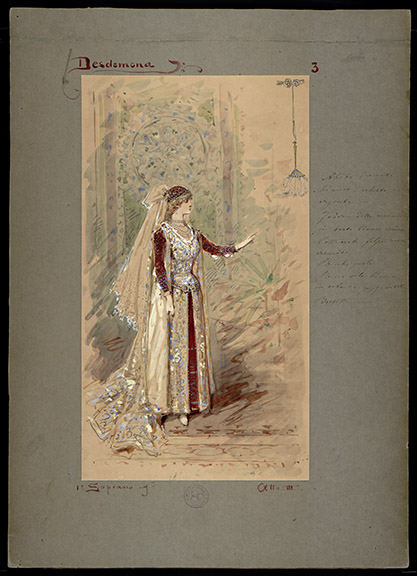 Otello_Desdemona_act_3_costume_design_Scala_ICON000886