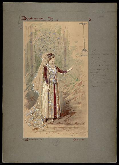 Otello_Desdemona_act_3_costume_design_Scala_ICON000886