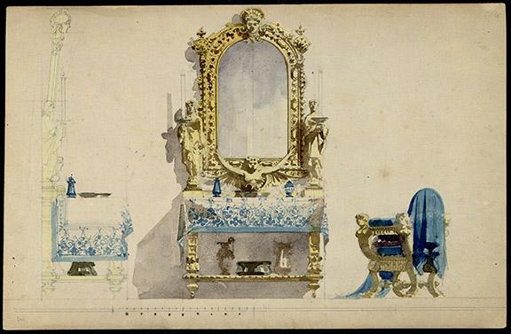 Otello_Vanity_table_design_Scala_1887_ICON001821