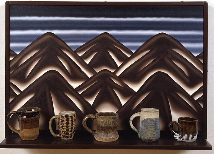 Virtual-Still-Life-11-Mugs-and-Mountains_1995