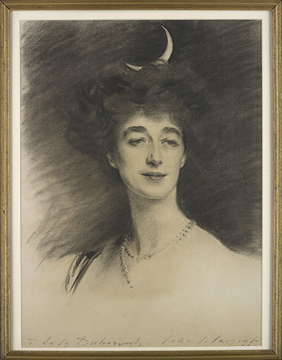 Sargent_Lady_Desborough_private_collection_3321642