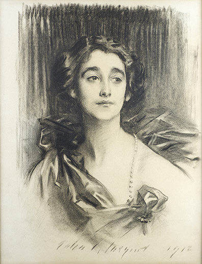 Sargent_Sybil_Sassoon_Marchioness_Chomledley-adjusted