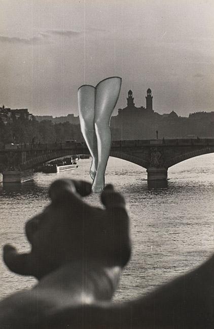 Dora-Maar-Untitled-1935-X74047
