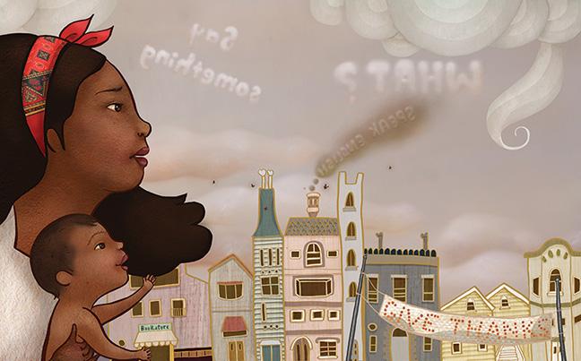Yuyi-Morales-Dreamers_12-13-sm