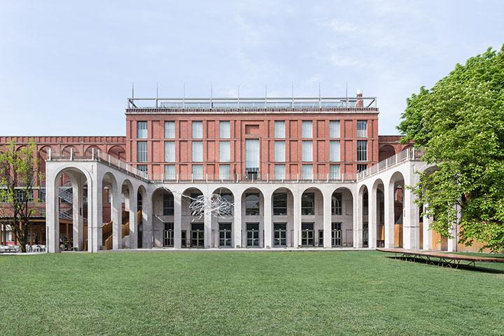 18. Triennale Milano_-� Gianluca Di Ioia - Triennale_Milano